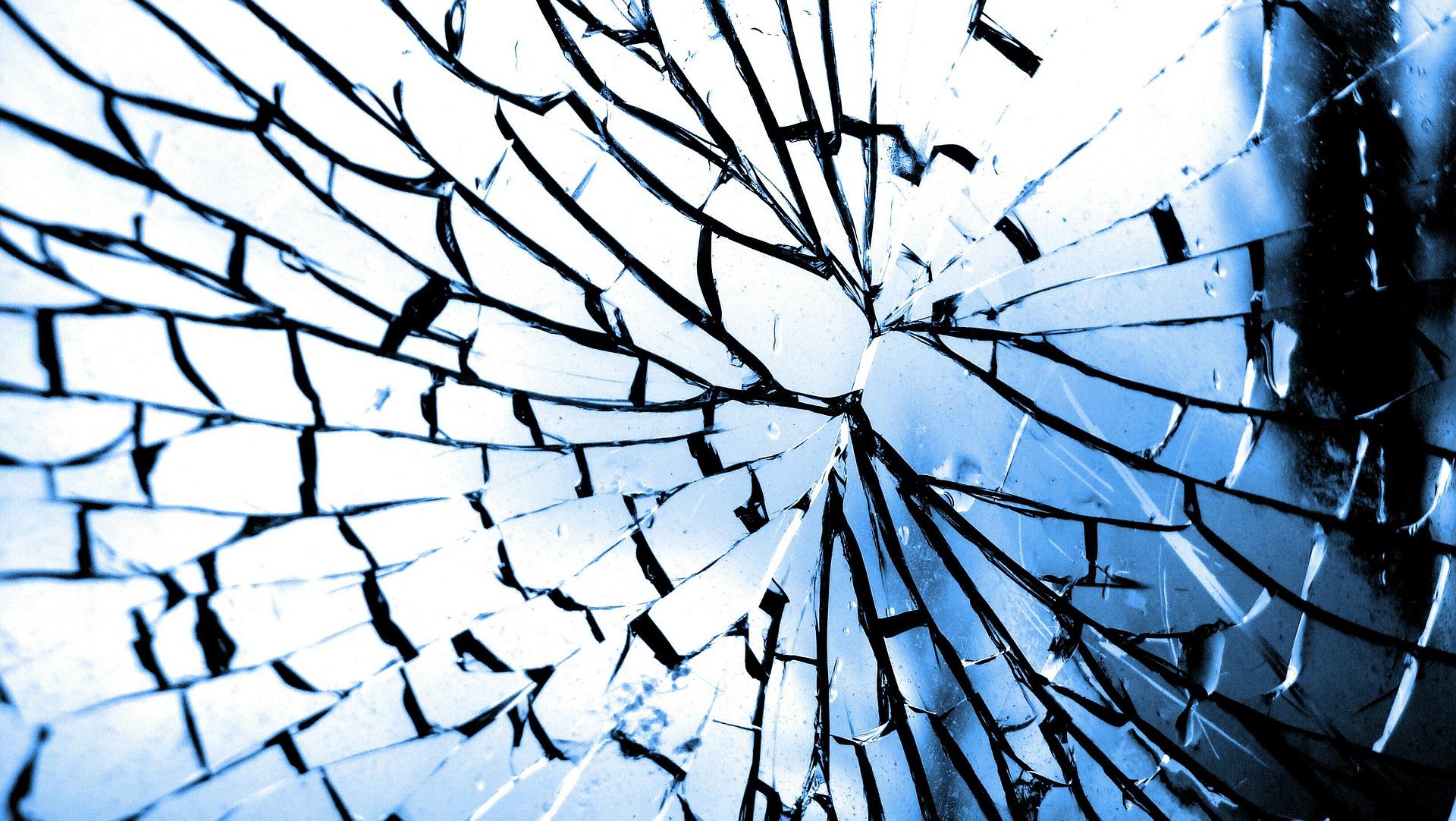 Obrázek k článku Peter Staněk – Ako sa zabezpečiť v ére globálneho krachu?