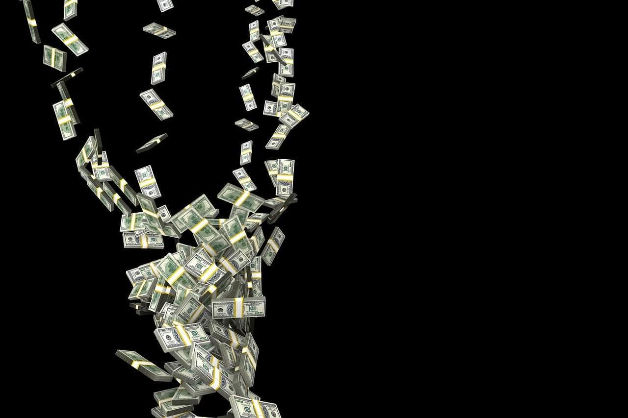 Obrázek k článku Ani vroce 2020 se nevyplatí své peníze nechat povalovat na účtu